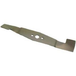 Нож для газонокосилки HRE 330A2 PLE с 2011г.в. в Богучаре
