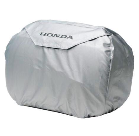 Чехол для генераторов Honda EG4500-5500 серебро в Богучаре