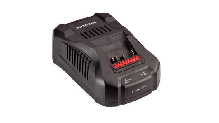 Зарядное устройство для аккумуляторных батарей CV3680XAEM в Богучаре