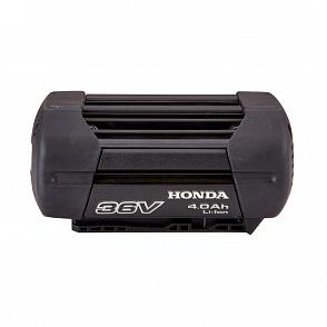 Батарея аккумуляторная литий-ионная Honda DP3640XAE в Богучаре